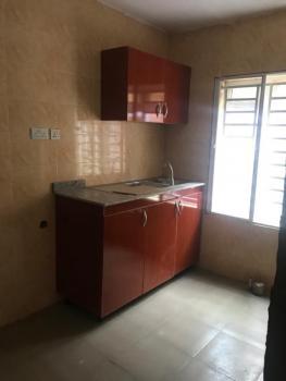 Luxury  3 Bedroom  Flat, Isheri, Magodo, Lagos, Flat / Apartment for Rent