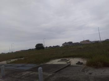 Titled Land in a Prime Location, Chevy View Estate, Lekki, Lagos, Mixed-use Land for Sale