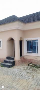 a Standard Self Contained, 67, 1st Avenue, Gwarinpa, Abuja, Self Contained (single Rooms) for Rent