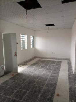 Newly Built Mini Flat with Nice Facilities, Off Grammar School, Ojodu Berger, Ojodu, Lagos, Mini Flat for Rent