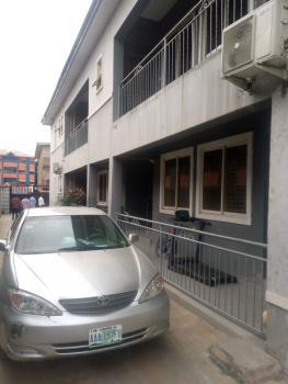 Luxury 3 Bedrooms Apartment, Off Oladele Street, Alapere, Ketu, Lagos, Flat / Apartment for Rent