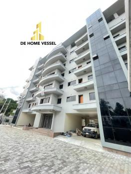 Great Investment, Ikoyi, Lagos, Block of Flats for Sale