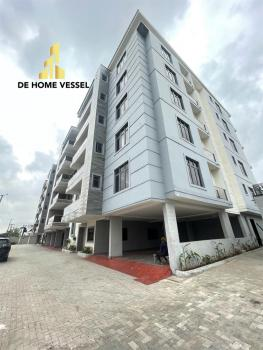 Lovely Apartment, Ikoyi, Lagos, Block of Flats for Sale