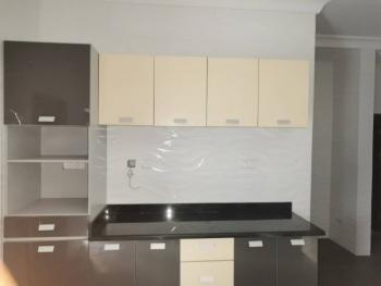 Luxurious 2 Bedrooms Flat, Pinnock Beach Estate, Osapa, Lekki, Lagos, Flat / Apartment for Rent