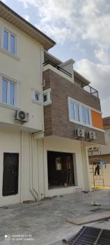 Lovely & Spacious 2 Bedrooms Flat (all Room En-suite), Close to Berger, Berger, Arepo, Ogun, Flat / Apartment for Rent