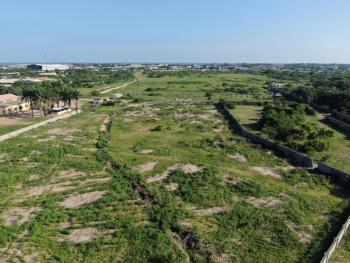 Most Affordable Land in Lekki Free Trade Zone, Less Than 15mins From Dangote Refinery, Ebute-lekki, Ibeju Lekki, Lagos, Residential Land for Sale