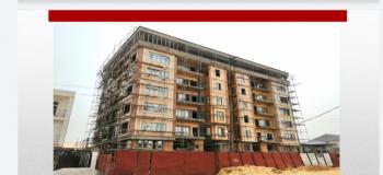 Luxury Spacious 3 Bedrooms Flat with Bq, Ikate Elegushi, Lekki, Lagos, Flat / Apartment for Sale