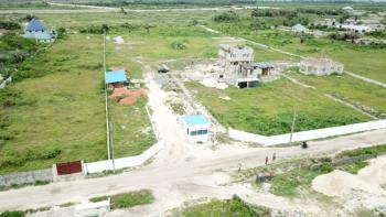 Very Affordable Land in Bogije, Less Than 15mins From Omu Resort, Bogije, Ibeju Lekki, Lagos, Residential Land for Sale