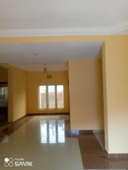 Luxury 3 Bedrooms Flat (all Room En-suite), Isheri, Gra Phase 1, Magodo, Lagos, Flat / Apartment for Rent