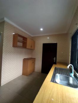 Self Serviced 2 Bedrooms Bungalow, Lekki Phase 1, Lekki, Lagos, Flat / Apartment for Rent