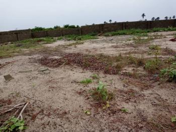 Affordable and Close to Dangote Refinery, Olomowowe, 5mins From Dangote Refinery, Ibeju Lekki, Lagos, Residential Land for Sale