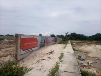 Very Affordable Land in Ibeju Sangotedo, Ogombo Road,lekki Scheme 2, 5mins From Abraham Adesanya, Ajah, Lagos, Residential Land for Sale