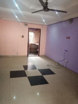 One Bedroom Apartment, Jakande, Lekki, Lagos, House for Rent