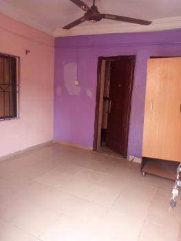 Self Contained, Jakande, Lekki, Lagos, House for Rent