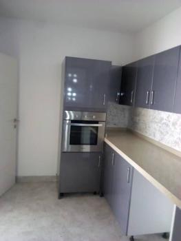 Brand New 3 Bedrooms Apartment, Spg Estate, Ologolo, Lekki, Lagos, Flat / Apartment for Rent