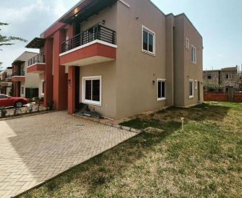 3 Bedrooms Semi Detached Duplex with a Bq, Lokogoma District, Abuja, Semi-detached Duplex for Sale