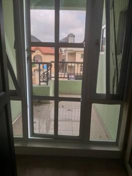 Serviced 3 Bedroom Flat, Ikate Elegushi, Lekki, Lagos, Flat / Apartment for Rent