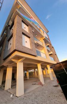 24 Units of 2 Bedroom Apartment, Lekki Phase 1, Lekki, Lagos, Flat / Apartment for Sale