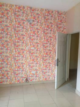 Spacious and Clean Self Contained, Wuye, Abuja, Self Contained (single Rooms) for Rent