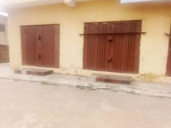 Large Warehouse, Iyana Bodija, Ibadan, Oyo, Warehouse for Rent