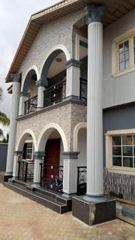 6 Units of 3 Bedroom Flats, Victory Estate, Ejigbo, Lagos, Block of Flats for Sale