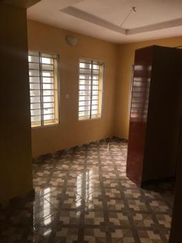 New 3 Bedrooms Flat, Isheri Avenue, Magodo, Lagos, Flat / Apartment for Rent