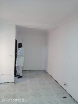 a Perfect and Spacious Self Contained Room, Bakare Estate, Agungi, Lekki, Lagos, Self Contained (single Rooms) for Rent