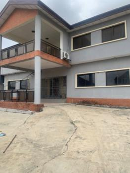 Luxury 3 Bedrooms Flat with Excellent Facility, Off Tokunbo Marculey Street, Gra Phase 2, Magodo, Lagos, Flat / Apartment for Rent