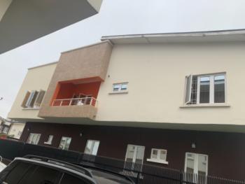 Luxury 4 Bedroom Semi Detached, Life Camp, Abuja, Semi-detached Duplex for Rent