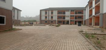 24 Units of Brand New, Serviced 3 Bedrooms Flat, Wuye, Abuja, Flat / Apartment for Rent