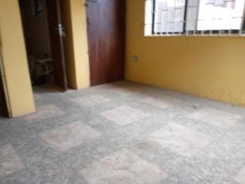 Nice 1 Room Self Contained, Ado, Ajah, Lagos, Self Contained (single Rooms) for Rent