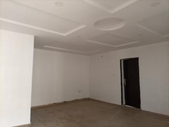 Newly Renovated 2 Bedrooms Apartment, Berger, Arepo, Ogun, Flat / Apartment for Rent