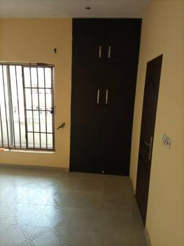 Luxury 3 Bedrooma Apartment with Excellent Finishing, Cityview Estate, Berger, Arepo, Ogun, Flat / Apartment for Rent