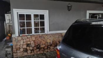 3 Bedrooms Bungalow, Abraham Adesanya Estate, Ajiwe, Ajah, Lagos, Semi-detached Bungalow for Sale