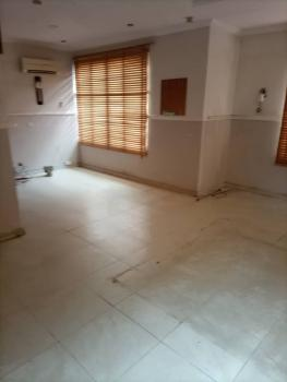 Luxury 3 Bedrooms Duplex with Excellent Finishing, Cityview Estate, Berger, Arepo, Ogun, House for Rent