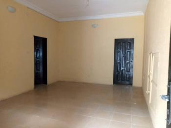 Nice and Standard Newly Renovated 2 Bedrooms Flat, New Road Extension, Owode, Lekki Expressway, Lekki, Lagos, Self Contained (single Rooms) for Rent