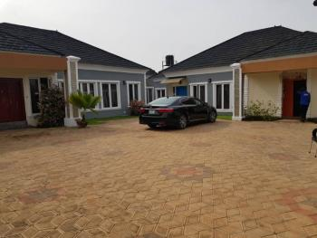 4 Units of 2 Bedroom Flats, Inside The New S & T Estate, Opp Polo Club, Jericho Gra, Ibadan -, Akinyele, Oyo, Block of Flats for Sale