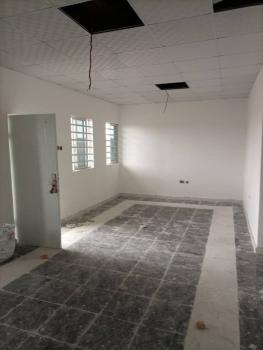 Tastefully Finished Mini Flat, Off Ojodu Grammar, Ojodu, Lagos, Mini Flat for Rent
