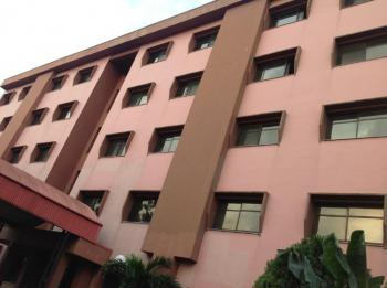34 Room Hotel Sitting on 1700sqm, Port Harcourt, Rivers, Hotel / Guest House for Sale