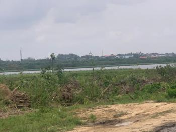 Beautiful 100% Dry Land with C of O. 24 Months Payment, Lagoon Front Estate, Alaro City, Epe, Lagos, Mixed-use Land for Sale