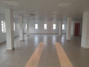 Fantastic Clean Modern Office Space, Off Allen, Allen, Ikeja, Lagos, Office Space for Rent
