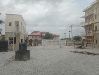 Luxury Apartments 1 Bedroom Flat, Off Abraham Adesanya, Lekki Ajah. Lagos, Lekki Expressway, Lekki, Lagos, Mini Flat for Sale