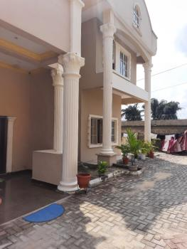 Neat Room and Parlor, Destiny Homes Abijo, Ajah, Lagos, Mini Flat for Rent