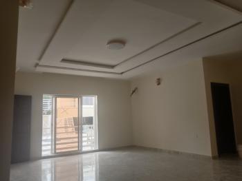 Luxury 2 Bedroom Apartment with Bq, Off Abraham Adesanya, Lekki Ajah, Lekki Expressway, Lekki, Lagos, Flat / Apartment for Sale