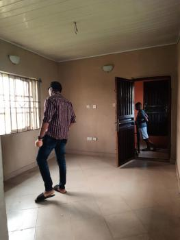 Spacious Room and Parlor Upstair, Destiny Homes, Ajah, Lagos, Mini Flat for Rent