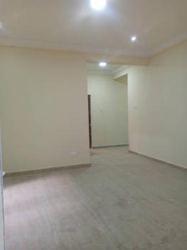 Luxury 1 Bedroom Apartment, Osapa London, Lekki Phase 2, Lekki, Lagos, Mini Flat for Rent
