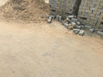 4 Plots of Land, Off Orchid Hotel Road, Ikota, Lekki, Lagos, Land for Sale