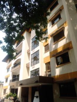 Recently Refurbished 1 Bedroom Apartment, Old Ikoyi, Ikoyi, Lagos, Flat / Apartment for Rent