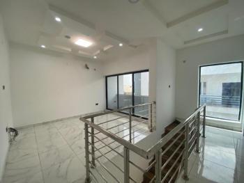 Luxury Brand New 5 Bedroom Duplex with Bq, Banana Island, Ikoyi, Lagos, Detached Duplex for Rent