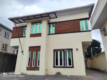 5 Bedroom Detached Duplex (all Ensuite) with a Room Boys Quarter, Ikeja Gra, Ikeja, Lagos, Detached Duplex for Rent